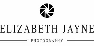 Elizabeth Jayne Photography